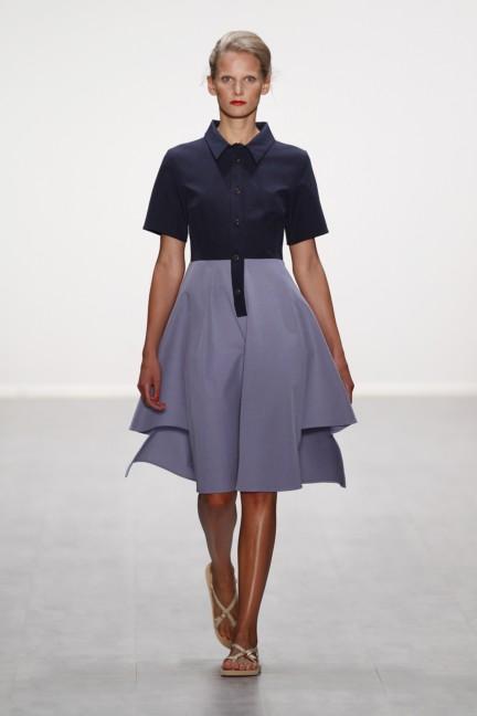 ss-2015_fashion-week-berlin_de_anne-gorke_49304