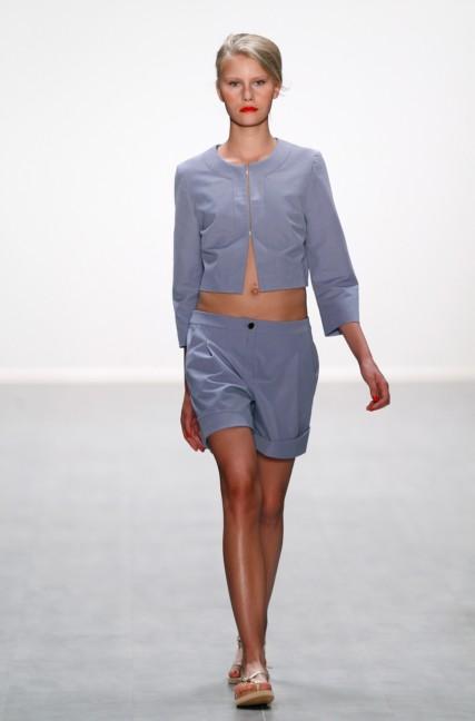 ss-2015_fashion-week-berlin_de_anne-gorke_49305