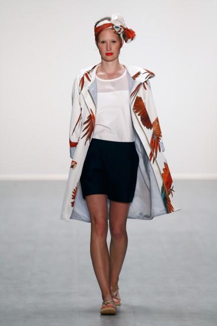 ss-2015_fashion-week-berlin_de_anne-gorke_49307