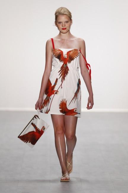 ss-2015_fashion-week-berlin_de_anne-gorke_49308