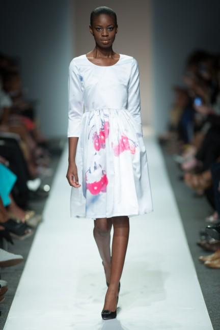 anneen-henze-south-african-fashion-week-autumn-winter-2015-11