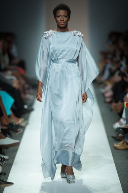 anneen-henze-south-african-fashion-week-autumn-winter-2015-15