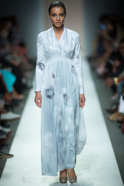 anneen-henze-south-african-fashion-week-autumn-winter-2015