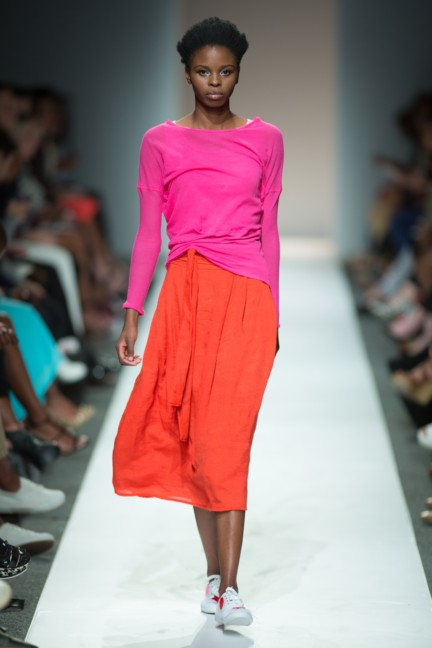 annemari-honiball-south-african-fashion-week-autumn-winter-2015-11