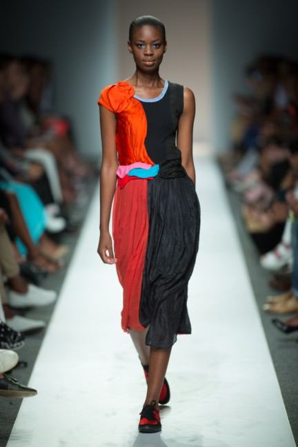 annemari-honiball-south-african-fashion-week-autumn-winter-2015-12
