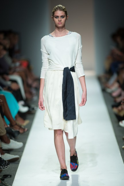 annemari-honiball-south-african-fashion-week-autumn-winter-2015-14