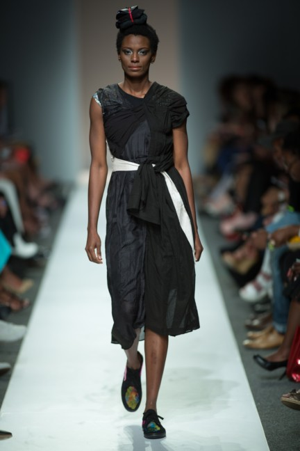 annemari-honiball-south-african-fashion-week-autumn-winter-2015-15