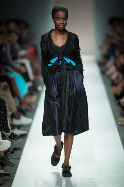 annemari-honiball-south-african-fashion-week-autumn-winter-2015-2