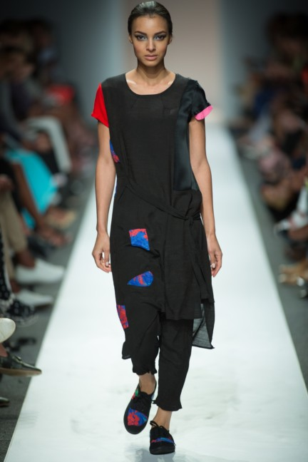 annemari-honiball-south-african-fashion-week-autumn-winter-2015-3