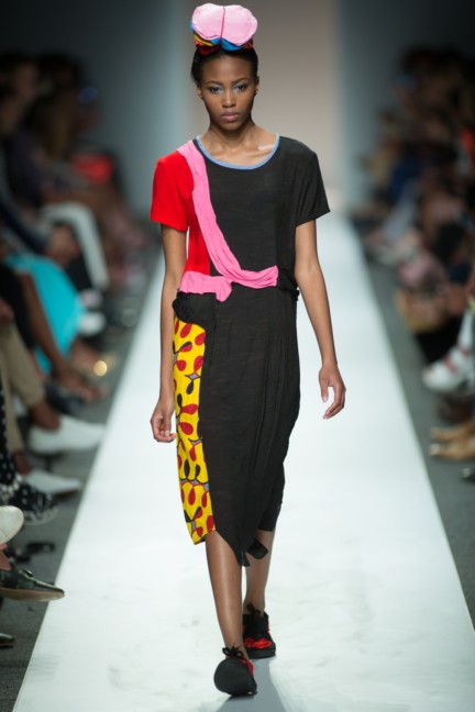 annemari-honiball-south-african-fashion-week-autumn-winter-2015-4