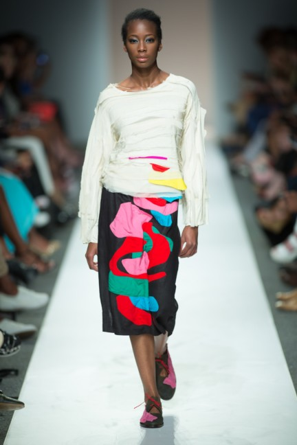 annemari-honiball-south-african-fashion-week-autumn-winter-2015-5