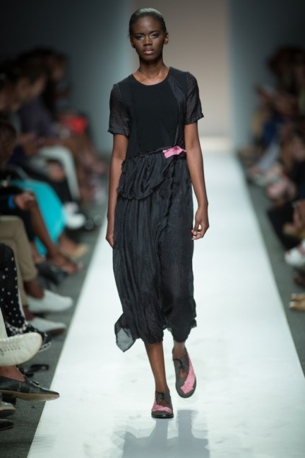 annemari-honiball-south-african-fashion-week-autumn-winter-2015-9