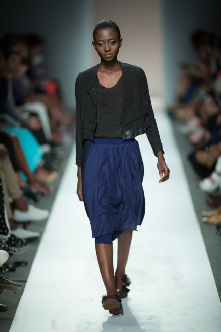 annemari-honiball-south-african-fashion-week-autumn-winter-2015