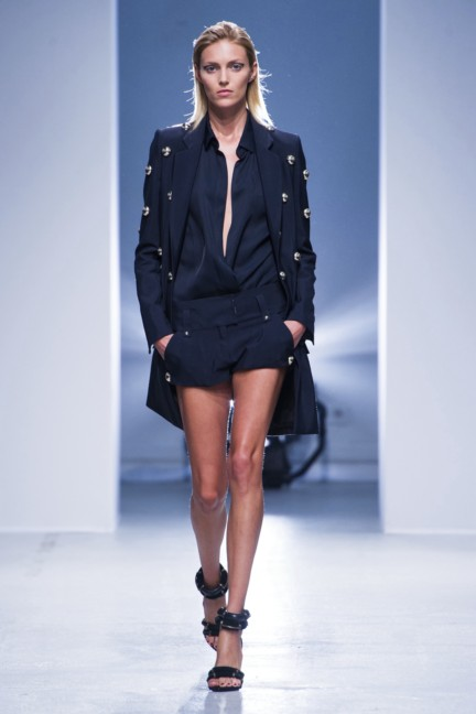 anthony-vaccarello-ss14-01