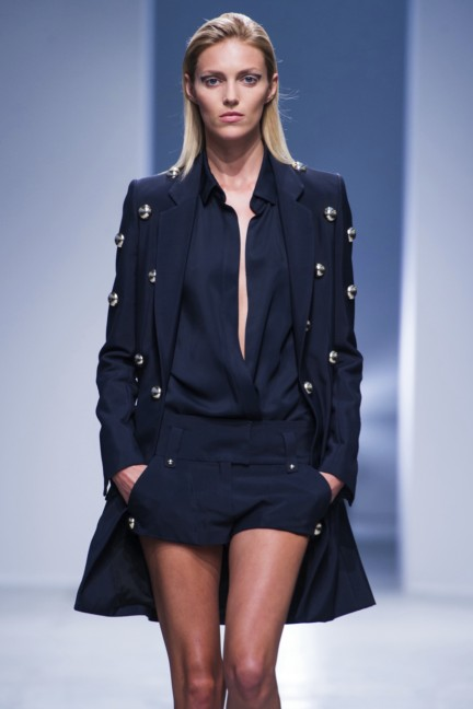 anthony-vaccarello-ss14-02