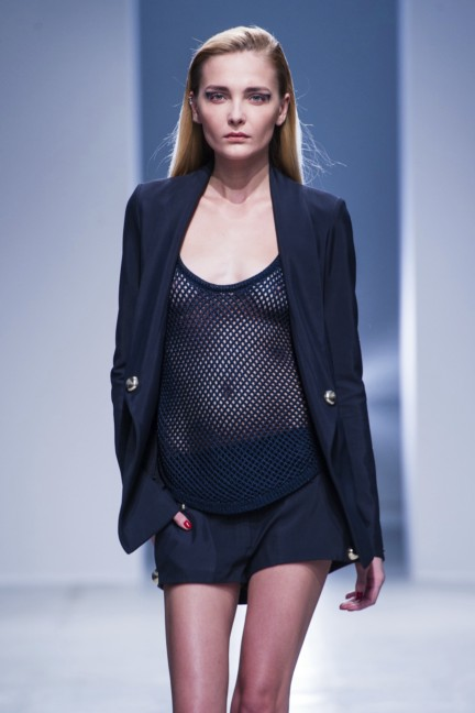 anthony-vaccarello-ss14-10
