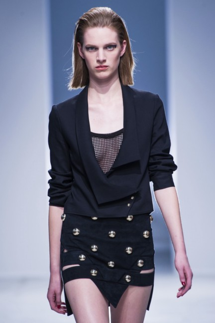anthony-vaccarello-ss14-12