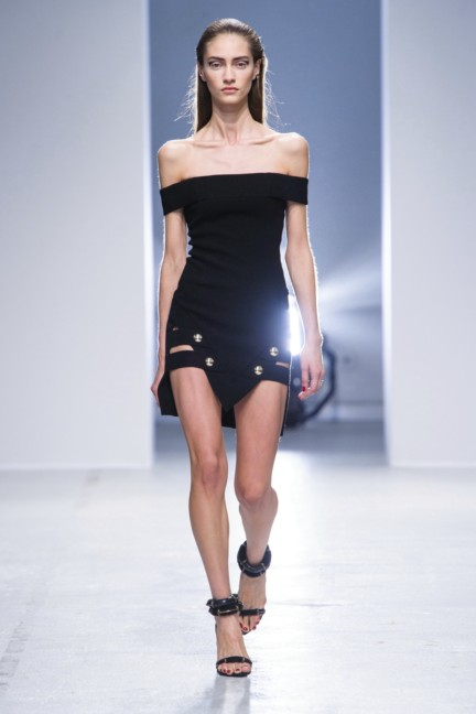 anthony-vaccarello-ss14-15
