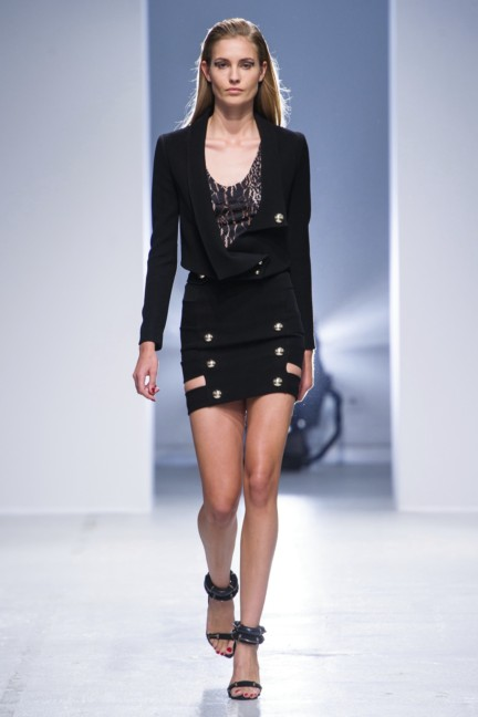 anthony-vaccarello-ss14-19