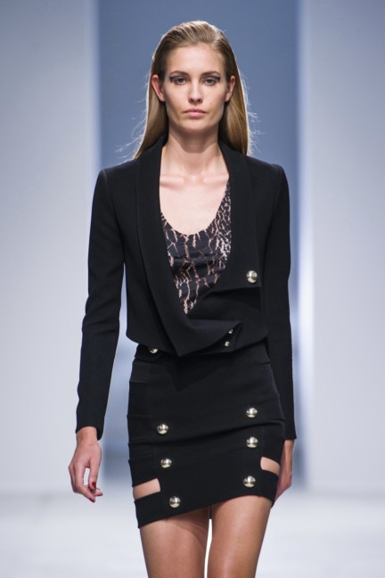 anthony-vaccarello-ss14-20