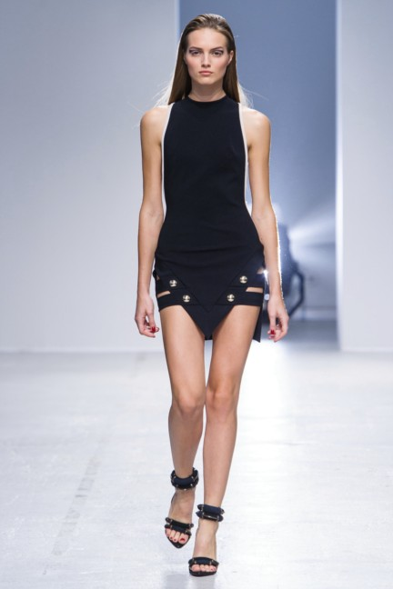 anthony-vaccarello-ss14-55