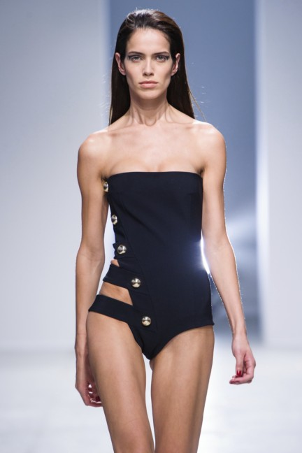 anthony-vaccarello-ss14-60