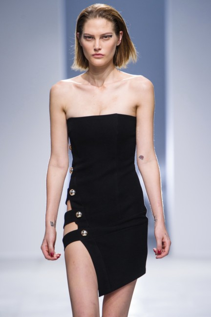 anthony-vaccarello-ss14-64