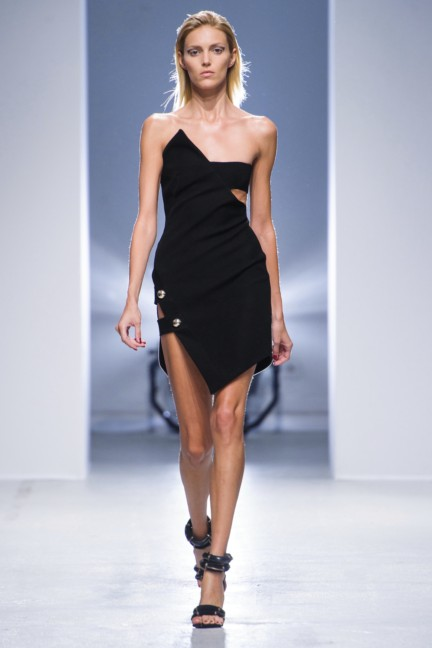 anthony-vaccarello-ss14-65