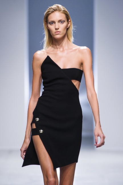 anthony-vaccarello-ss14-66