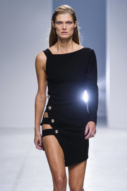 anthony-vaccarello-ss14-68