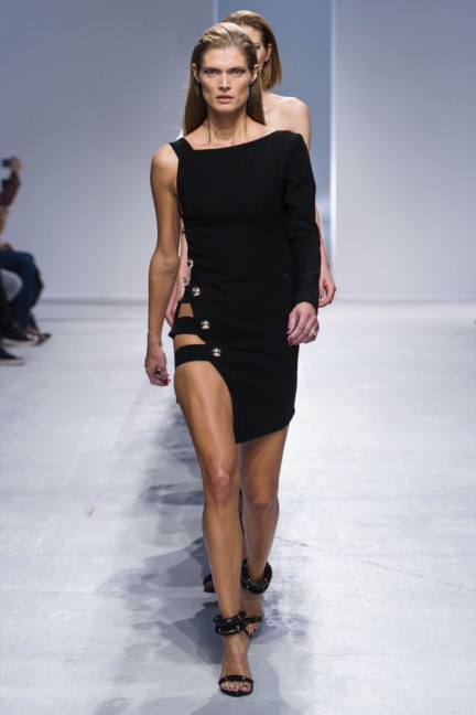 anthony-vaccarello-ss14-69