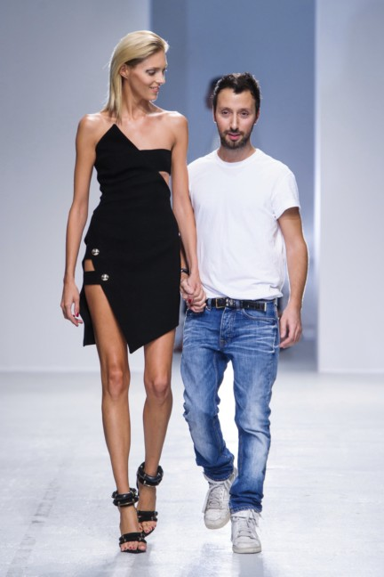 anthony-vaccarello-ss14-70