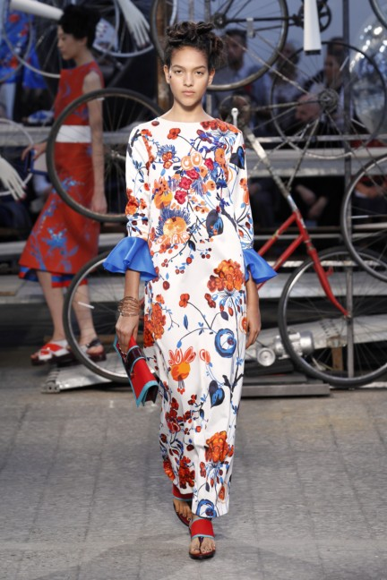 antonio-marras-milan-fashion-week-spring-summer-2015-13