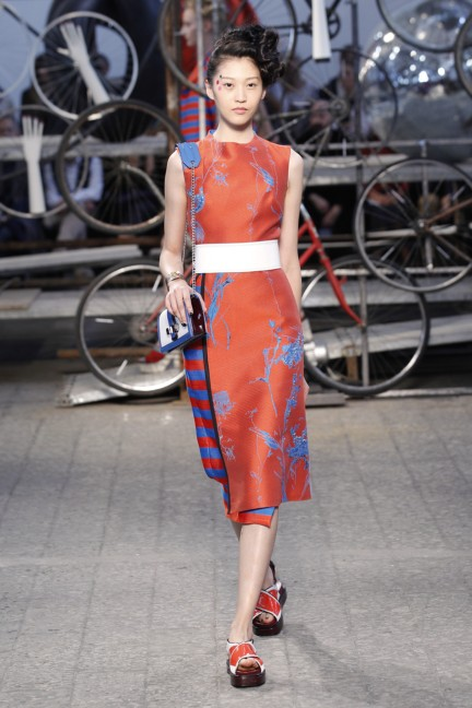 antonio-marras-milan-fashion-week-spring-summer-2015-14