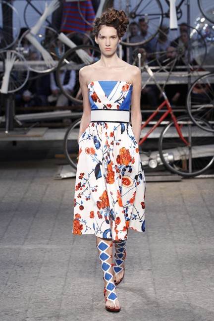antonio-marras-milan-fashion-week-spring-summer-2015-18
