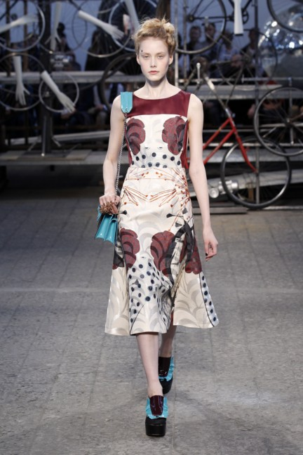 antonio-marras-milan-fashion-week-spring-summer-2015-2