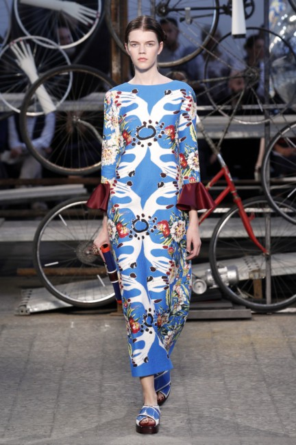 antonio-marras-milan-fashion-week-spring-summer-2015-23