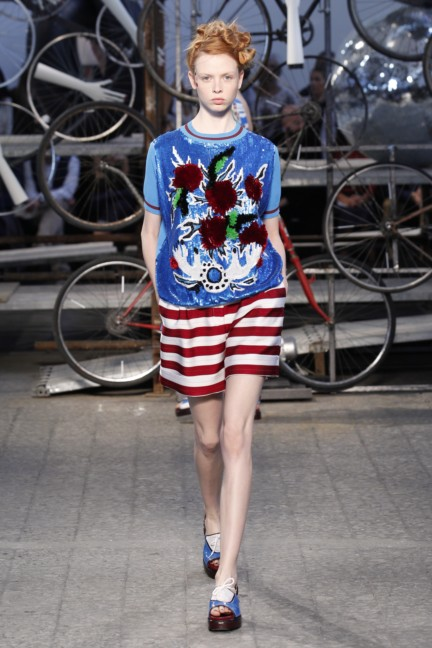 antonio-marras-milan-fashion-week-spring-summer-2015-25
