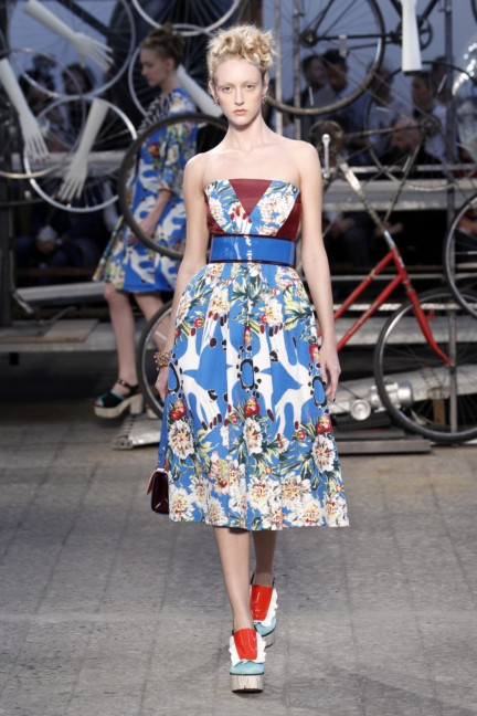 antonio-marras-milan-fashion-week-spring-summer-2015-26
