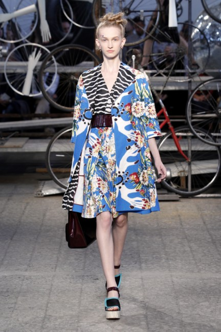 antonio-marras-milan-fashion-week-spring-summer-2015-27