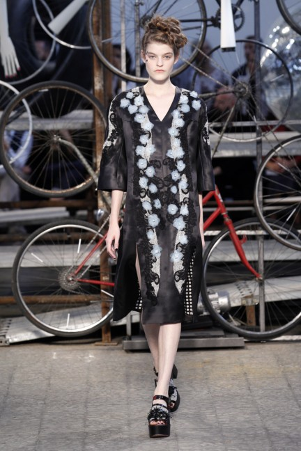 antonio-marras-milan-fashion-week-spring-summer-2015-29