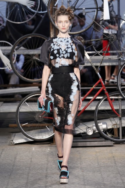 antonio-marras-milan-fashion-week-spring-summer-2015-30