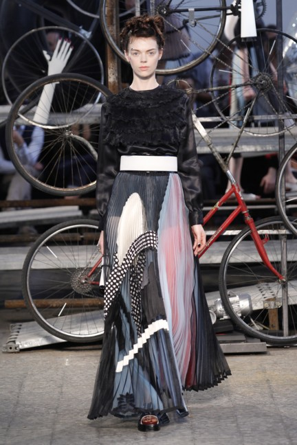 antonio-marras-milan-fashion-week-spring-summer-2015-31