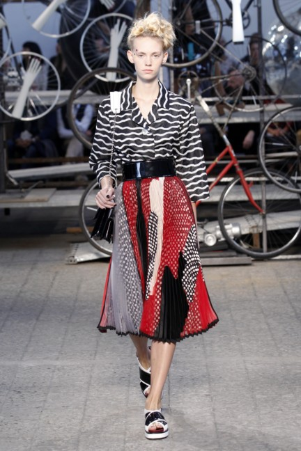antonio-marras-milan-fashion-week-spring-summer-2015-34