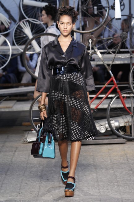 antonio-marras-milan-fashion-week-spring-summer-2015-36