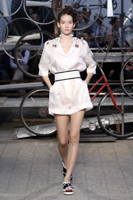 antonio-marras-milan-fashion-week-spring-summer-2015-37
