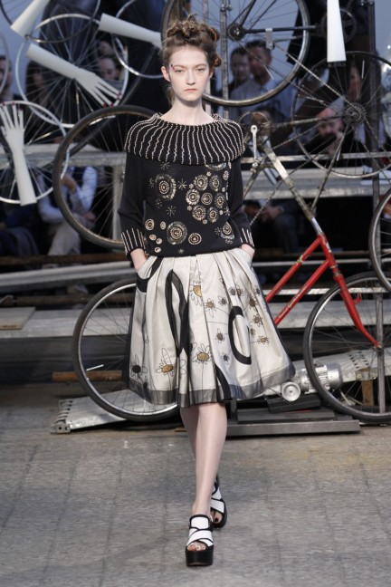 antonio-marras-milan-fashion-week-spring-summer-2015-39