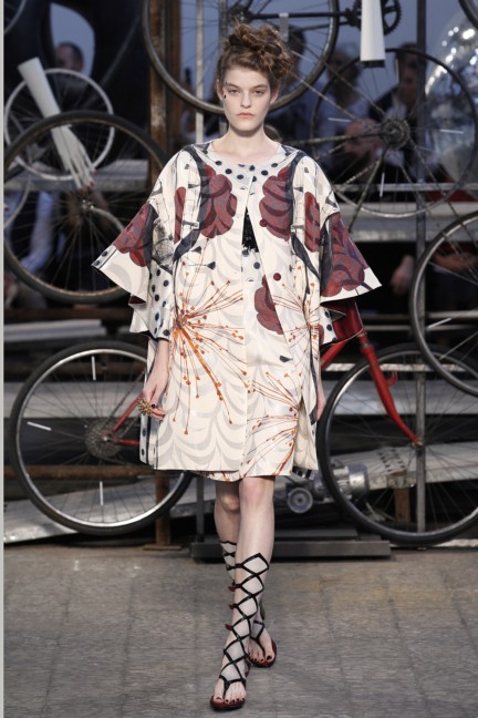 antonio-marras-milan-fashion-week-spring-summer-2015-4