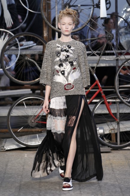antonio-marras-milan-fashion-week-spring-summer-2015-40
