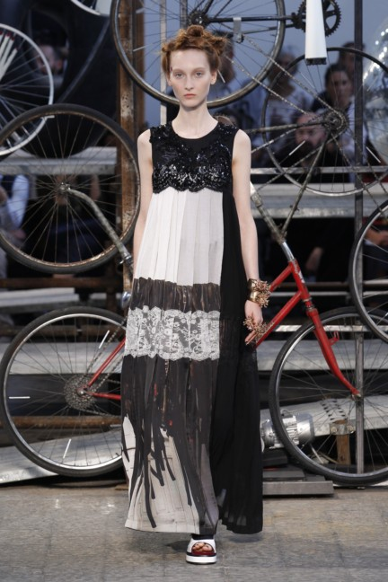 antonio-marras-milan-fashion-week-spring-summer-2015-42